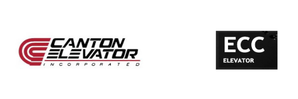 Vendor Logos - Elevator Equipment
